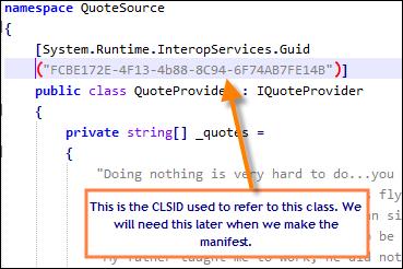 class_1